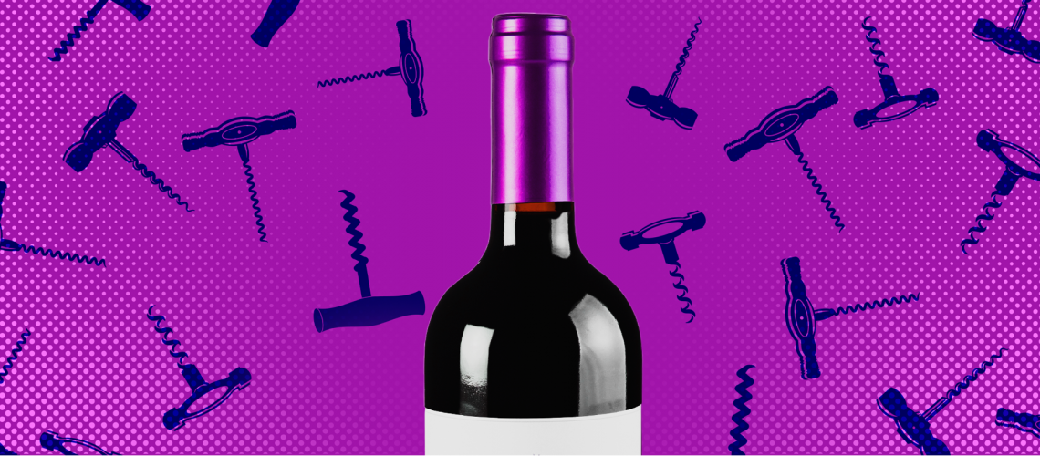 Eight Places to Find Insane Value in Wine Now